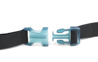 print 3D piese combinate cu rezistenta ridicata SLA